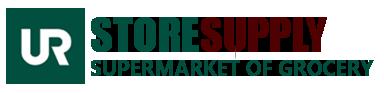 urstoresupply-all ethnic food store